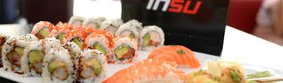 Insu Sushi